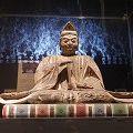 五感で味わう古事記の世界『大古事記展』@奈良県立美術館
